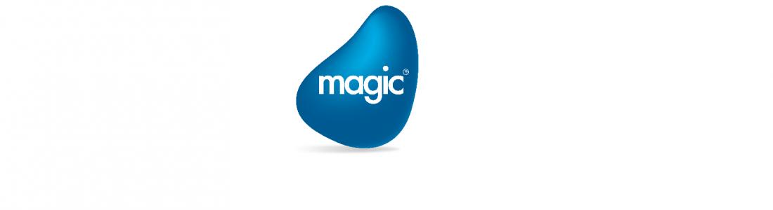 Le manufacturier SANHA, leader européen des tubes et raccords, digitalise ses 4 sites de production avec FactoryEye de Magic Software