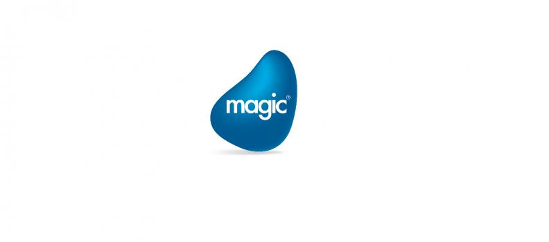 Magic Software et Fealinx nouent un partenariat  pour unir leur expertise au service des entreprises manufacturières 4.0