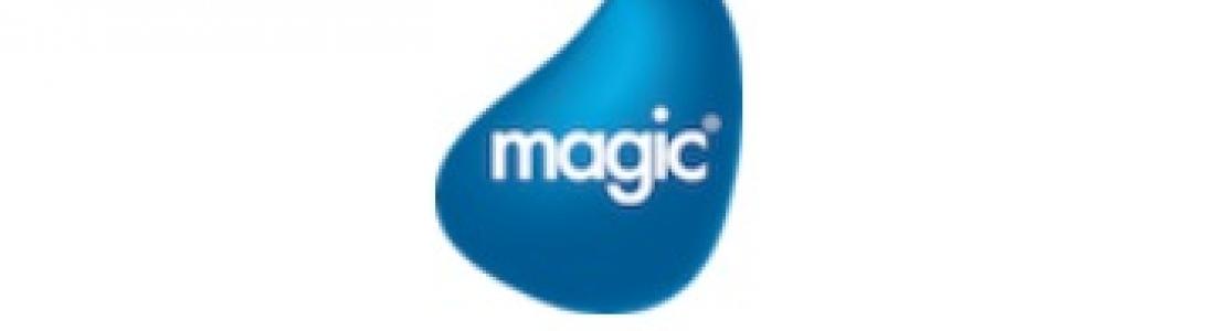 Magic Software annonce la sortie de Factory Eye pour accompagner les Entreprises Manufacturières dans leur transition vers l'industrie 4.0