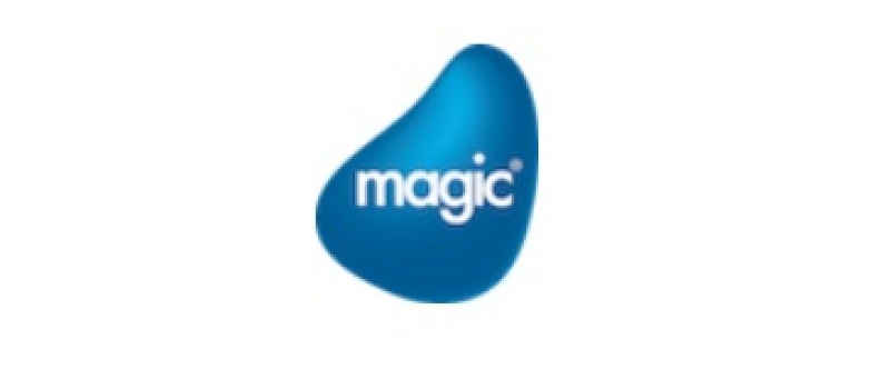 Magic Software nomme Stéphane Loeb au poste de Business Developer Europe du sud