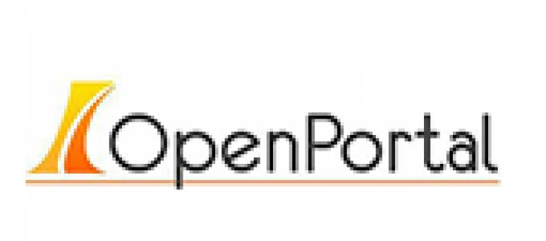Trois nouveaux clients pour OpenPortal Software: l'IRA de Nantes, l'IRA de Lille et le CNAM des Pays de la Loire