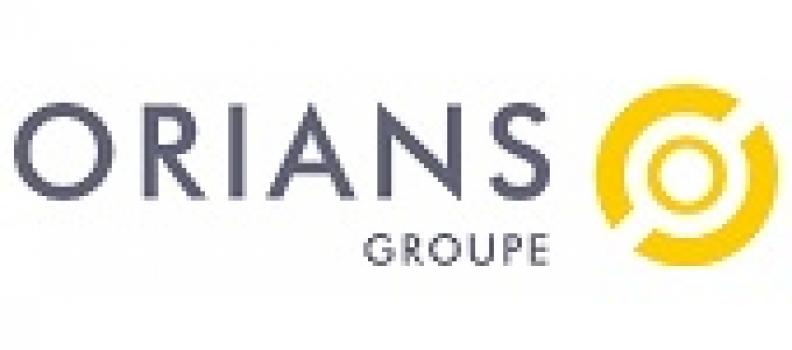 Syfadis, la première plateforme française de formation en ligne, rejoint le Groupe Orians
