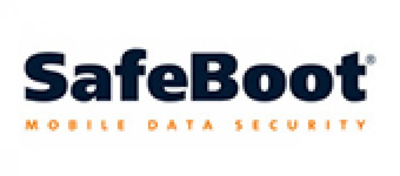 VMWorld: McAfee sensibilise à la sécurité des données