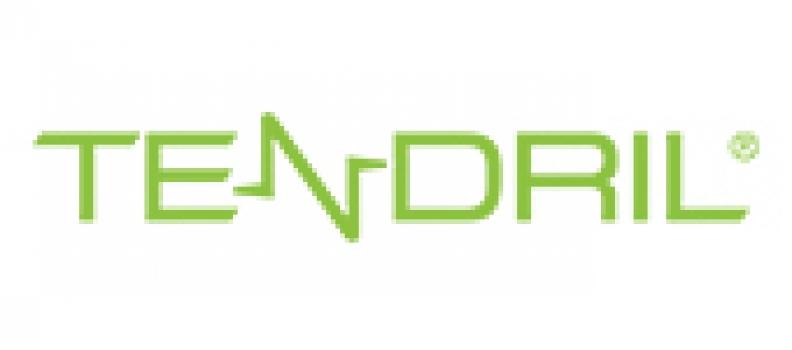 Tendril renforce son équipe de direction avec l'arrivée d'experts dans le domaine de l'énergie et de l'analytique