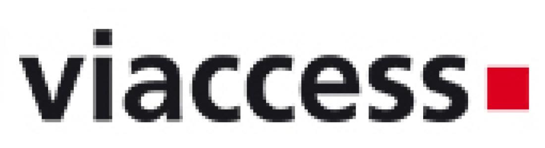 China Educational Television et Viaccess SA annoncent un accord commercial pour l'utilisation du système de contrôle d'accès Viaccess