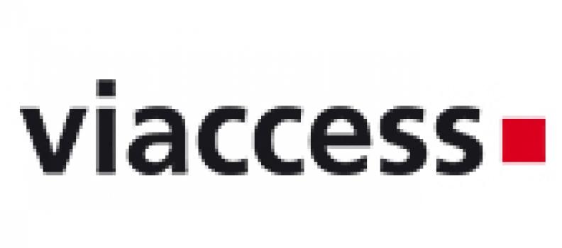 Narrowcast, 5-6 Juin 2002, ParisViaccess S.A. présente Viaccess-Net, une solution complète et sécurisée pour la diffusion de contenu sur réseaux IP