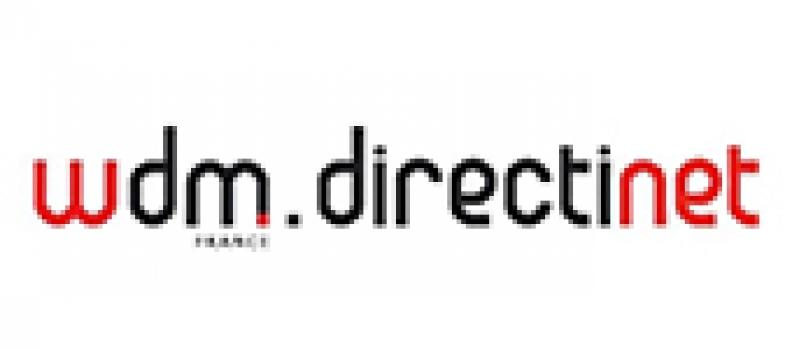 L'Ordre de Malte confie la gestion de sa base donateurs à WDM.Directinet Le multicanal au service du lien communautaire