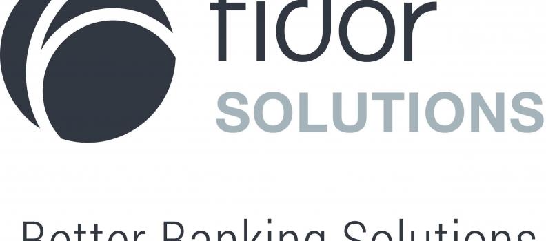 Fidor et IFC concluent un partenariat pour accélérer l'inclusion financière digitale dans les marchés en développement