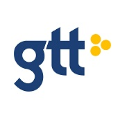 Etex Selects GTT for Its Global SD-WAN Deployment