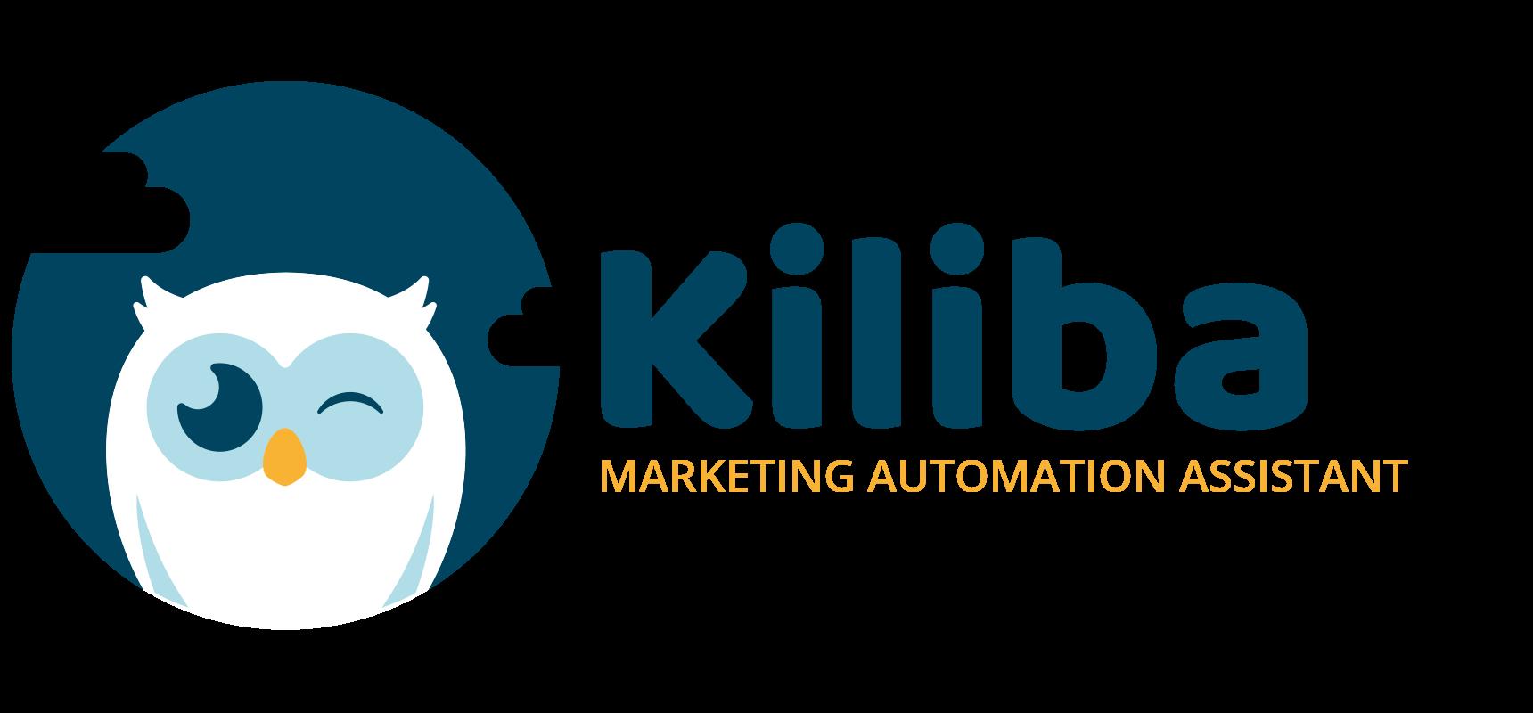 Pour Kalimbaka, site de vêtements féminins grandes tailles,  80% du chiffre d'affaires est généré par des clients ayant reçu un email personnalisé via Kiliba