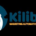 Kiliba désormais disponible pour Magento
