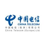 China Telecom (Europe) ajoute la plus haute expertise Alibaba Cloud à son offre multi-cloud