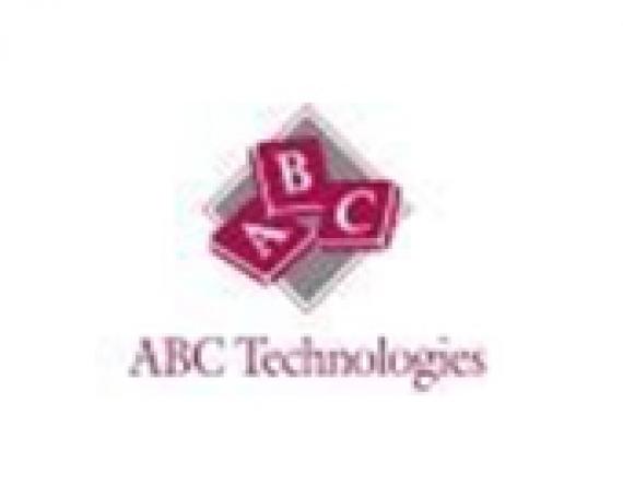 ABC Technologies annonce Oros® version 4.3 : l'Activity-Based Scorecarding et l'intégration aux solutions SAP®
