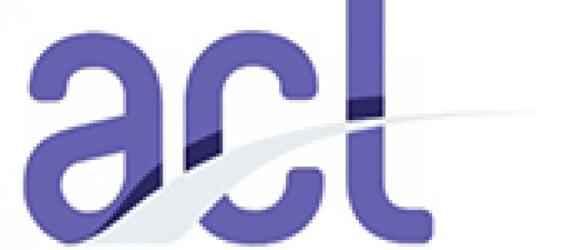 ACL lance ACL GRC sur le marché français
