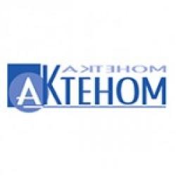 AKTEHOM