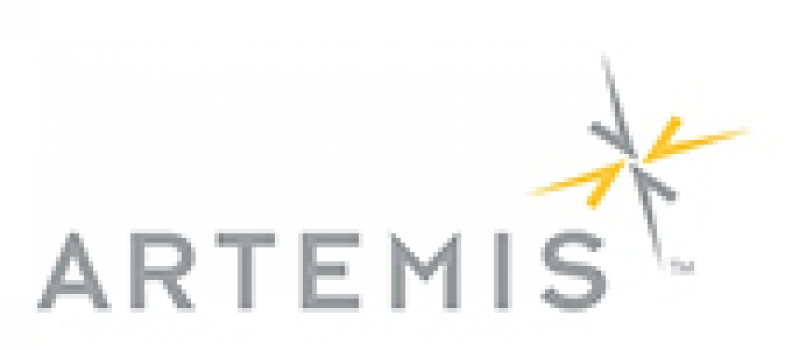 Artemis International annonce ARTEMIS LINKS E-Learning en management des portefeuilles de projets et ressources
