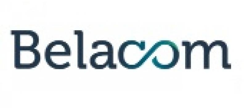 Belacom accélère sa croissance