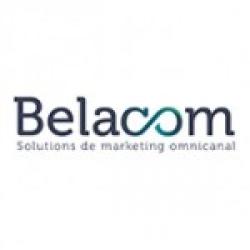 Belacom