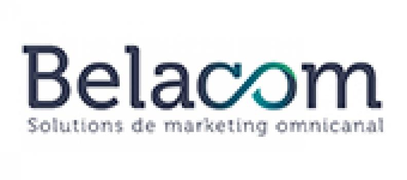 Belacom annonce 100 nouveaux clients