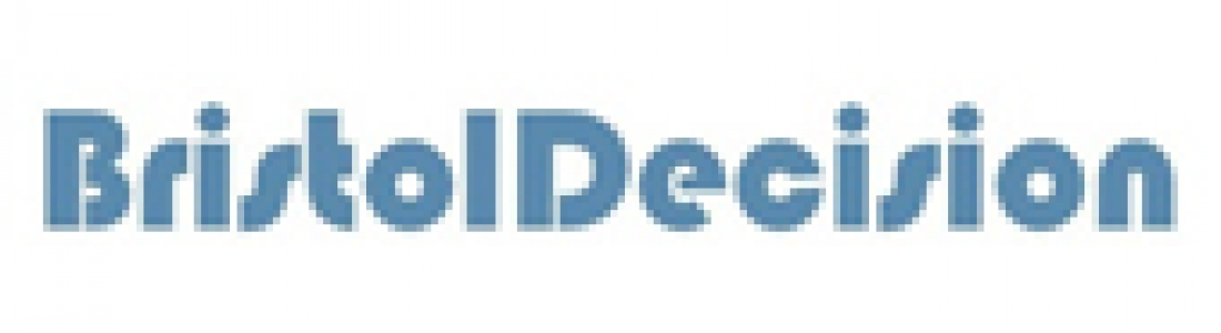 BristolDecision annonce la disponibilité de BristolReport sur les cinq principaux serveurs OLAP du marché