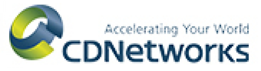 CDNetworks annonce Enterprise Application Security (EAS)