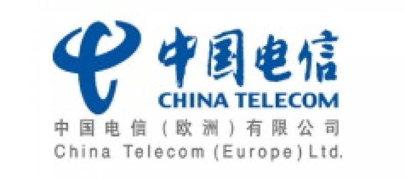 China Telecom (Europe) renforce la sécurité de son offre SD-WAN avec des fonctionnalités SASE