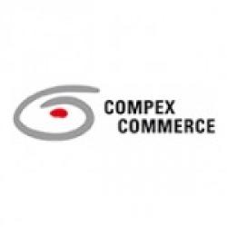 Compex Commerce