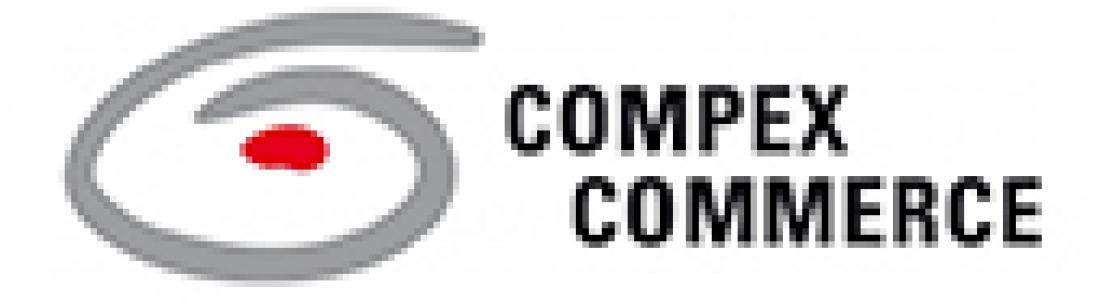 Compex Commerce annonce la nouvelle version 3.47 de son PGI spécialisé dans les métiers du commerce