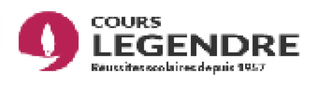 Les Cours Legendre s'ouvrent à la franchise