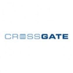 Crossgate, le fournisseur d'une solution B2B/EDI clé en main garantissant l'intégration exhaustive des partenaires métiers.