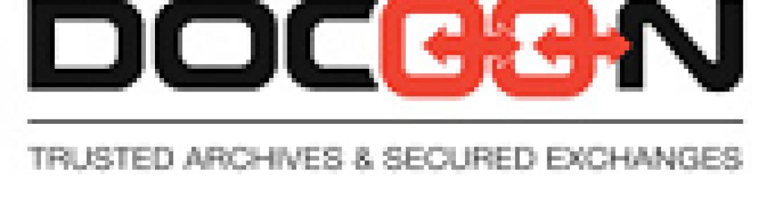 Le Club Med choisit Docoon pour l'archivage électronique de ses contrats de vente