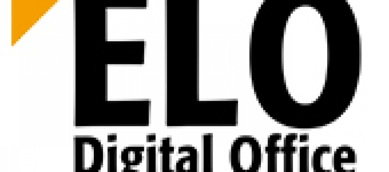 ELO Digital Office participera au salon Documation du 20 au 22 mars 2018