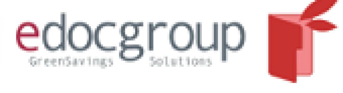 e-btp choisit eDocGroup pour la digitalisation de ses processus RH