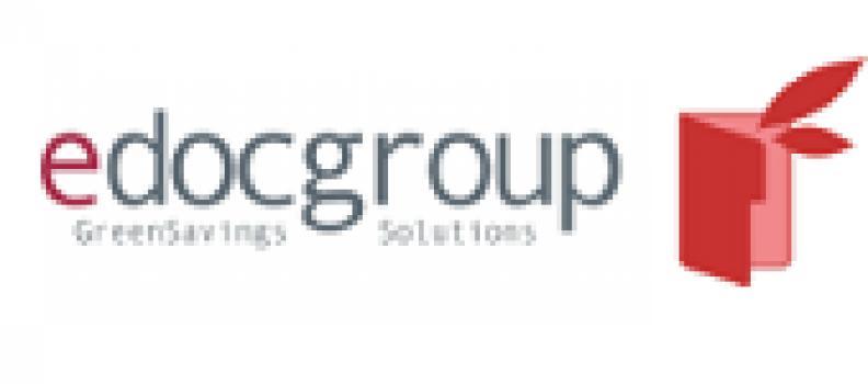 Primexis dématérialise les bulletins de paie et les contrats de travail avec eDocGroup