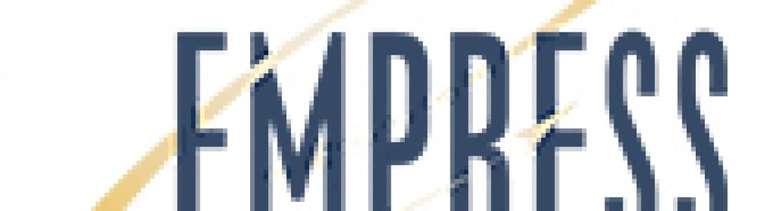 Empress Software