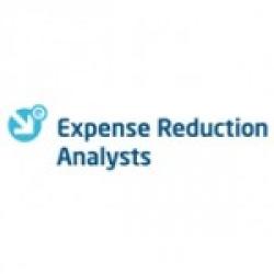 Expense Reduction Analysts - ERA