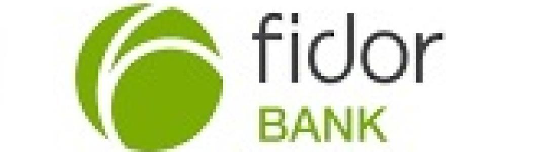 Fidor Bank AG se réjouit de la présence de Sophie Lazarevitch à son Directoire
