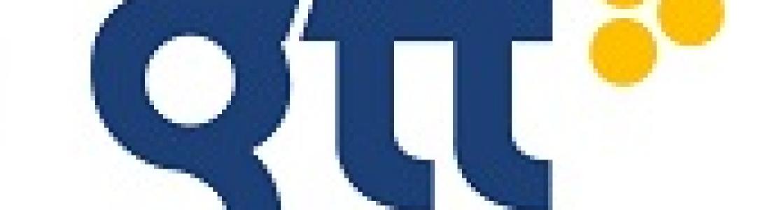 GTT fournit des services Internet aux membres de The Quilt, réseau américain de soutien à la recherche et à l'éducation