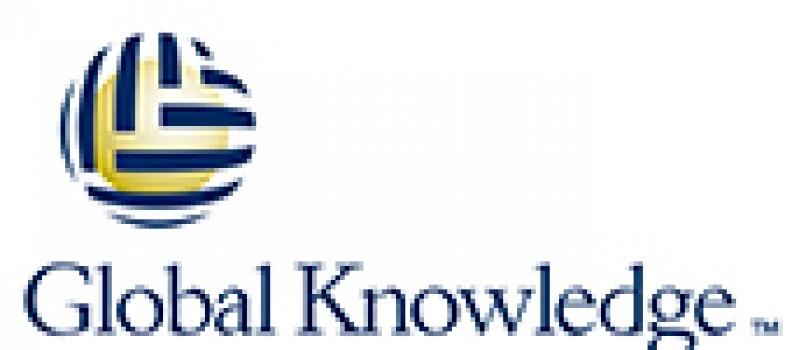 Global Knowledge France annonce une croissance de 10% au premier semestre 2005