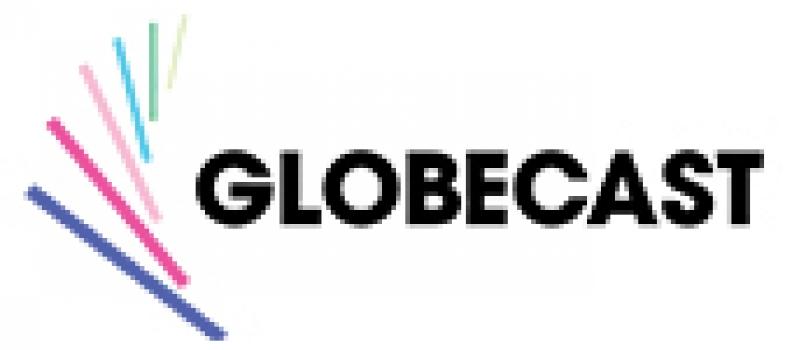 GlobeCast® renforce sa présence sur le continent africain