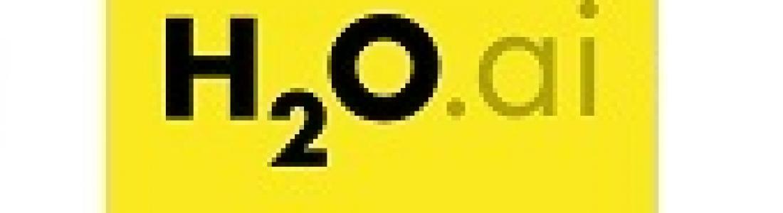 H2O.ai classé visionnaire dans le Magic Quadrant de Gartner