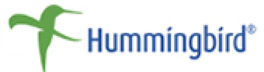 Hummingbird convertit les applications propriétaires en solution e-business
