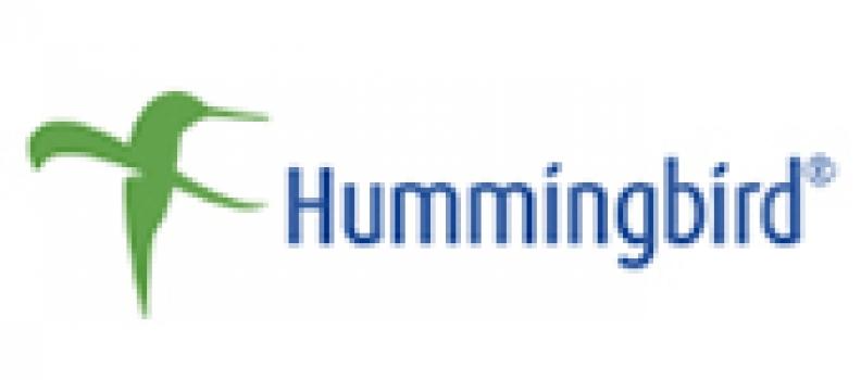 Avec HostExplorer V7.0, Hummingbird poursuit l'évolution de ses solutions leaders d'accès au mainframe