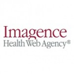 Imagence, Health Wzb Agency