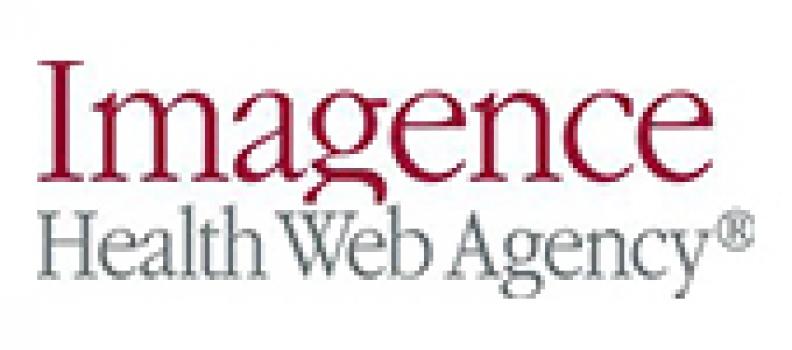 DocCheck® : succès de l'authentification des médecins sur Internet