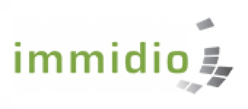 Immidio Flex Profiles Advanced Edition accompagne les migrations vers Windows 7