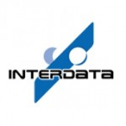 Interdata