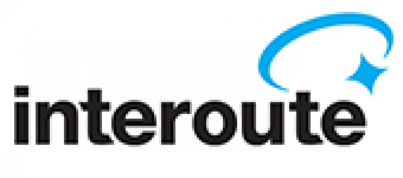 Sourcefire partenaire d'Interoute pour distribuer Next-Generation Intrusion Prevention System, en tant que service managé