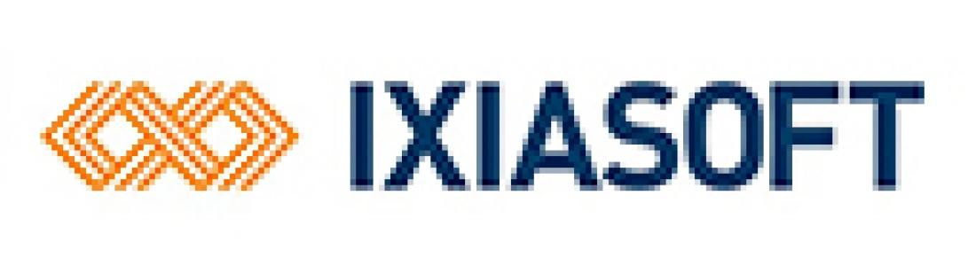 IXIASOFT et DataEXchanger renforcent leur collaboration à l'occasion d'Intégration 2002 – Forum XML & Web Services
