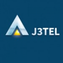 J3TEL